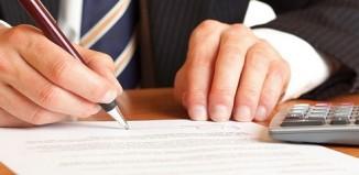 Возврат долгов с юридических лиц: способы взыскания