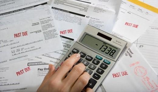 Выбить долги с должника без расписки