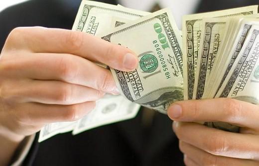 Взыскание долга в иностранной валюте: судебная практика