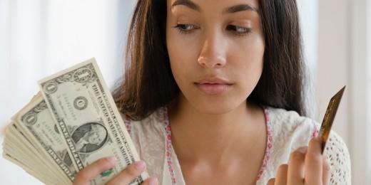 Обсуждение: антиколлекторы - помощь или новая потеря денег?